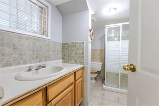 Photo 14: 13438 112A Avenue in Surrey: Bolivar Heights House for sale (North Surrey)  : MLS®# R2272040