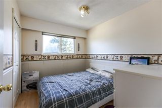 Photo 10: 13438 112A Avenue in Surrey: Bolivar Heights House for sale (North Surrey)  : MLS®# R2272040