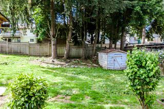 Photo 20: 13438 112A Avenue in Surrey: Bolivar Heights House for sale (North Surrey)  : MLS®# R2272040