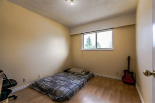 Photo 11: 13438 112A Avenue in Surrey: Bolivar Heights House for sale (North Surrey)  : MLS®# R2272040