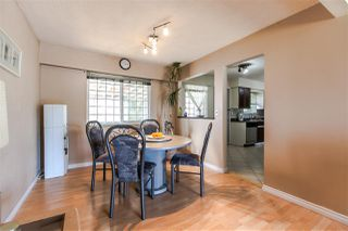 Photo 5: 13438 112A Avenue in Surrey: Bolivar Heights House for sale (North Surrey)  : MLS®# R2272040