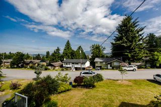 Photo 18: 13438 112A Avenue in Surrey: Bolivar Heights House for sale (North Surrey)  : MLS®# R2272040