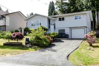 Photo 2: 13438 112A Avenue in Surrey: Bolivar Heights House for sale (North Surrey)  : MLS®# R2272040