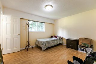Photo 8: 13438 112A Avenue in Surrey: Bolivar Heights House for sale (North Surrey)  : MLS®# R2272040