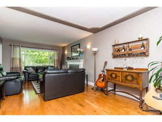 "Photo 6: 14394 GLADSTONE Drive in Surrey: Bolivar Heights House for sale in ""Invergarry Park"" (North Surrey)  : MLS®# R2271786"