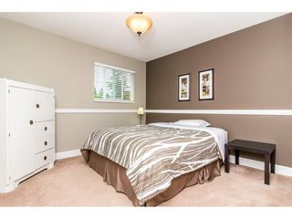 "Photo 15: 14394 GLADSTONE Drive in Surrey: Bolivar Heights House for sale in ""Invergarry Park"" (North Surrey)  : MLS®# R2271786"