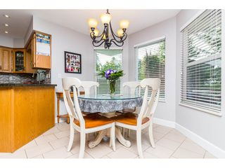"Photo 9: 14394 GLADSTONE Drive in Surrey: Bolivar Heights House for sale in ""Invergarry Park"" (North Surrey)  : MLS®# R2271786"
