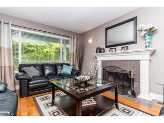 "Photo 4: 14394 GLADSTONE Drive in Surrey: Bolivar Heights House for sale in ""Invergarry Park"" (North Surrey)  : MLS®# R2271786"