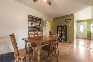 Photo 5: 45965 HIGGINSON Road in Sardis: Sardis East Vedder Rd House for sale : MLS®# R2274614