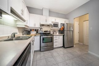"""Photo 8: 403 6740 STATION HILL Court in Burnaby: South Slope Condo for sale in """"WYNDHAM COURT"""" (Burnaby South)  : MLS®# R2276232"""