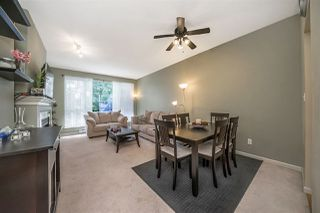 """Photo 6: 403 6740 STATION HILL Court in Burnaby: South Slope Condo for sale in """"WYNDHAM COURT"""" (Burnaby South)  : MLS®# R2276232"""
