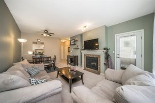 """Photo 4: 403 6740 STATION HILL Court in Burnaby: South Slope Condo for sale in """"WYNDHAM COURT"""" (Burnaby South)  : MLS®# R2276232"""