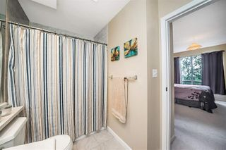 """Photo 15: 403 6740 STATION HILL Court in Burnaby: South Slope Condo for sale in """"WYNDHAM COURT"""" (Burnaby South)  : MLS®# R2276232"""