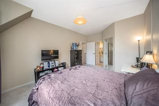 """Photo 13: 403 6740 STATION HILL Court in Burnaby: South Slope Condo for sale in """"WYNDHAM COURT"""" (Burnaby South)  : MLS®# R2276232"""