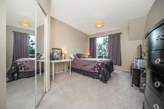 """Photo 11: 403 6740 STATION HILL Court in Burnaby: South Slope Condo for sale in """"WYNDHAM COURT"""" (Burnaby South)  : MLS®# R2276232"""