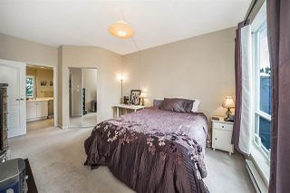 """Photo 12: 403 6740 STATION HILL Court in Burnaby: South Slope Condo for sale in """"WYNDHAM COURT"""" (Burnaby South)  : MLS®# R2276232"""
