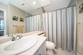 """Photo 14: 403 6740 STATION HILL Court in Burnaby: South Slope Condo for sale in """"WYNDHAM COURT"""" (Burnaby South)  : MLS®# R2276232"""