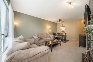 """Photo 5: 403 6740 STATION HILL Court in Burnaby: South Slope Condo for sale in """"WYNDHAM COURT"""" (Burnaby South)  : MLS®# R2276232"""
