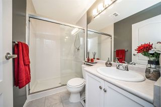 """Photo 18: 403 6740 STATION HILL Court in Burnaby: South Slope Condo for sale in """"WYNDHAM COURT"""" (Burnaby South)  : MLS®# R2276232"""