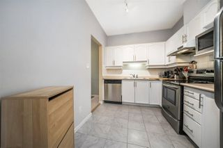 """Photo 9: 403 6740 STATION HILL Court in Burnaby: South Slope Condo for sale in """"WYNDHAM COURT"""" (Burnaby South)  : MLS®# R2276232"""