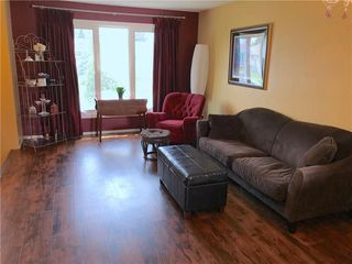 Photo 3: 2724 DOVERBROOK Road SE in Calgary: Dover House for sale : MLS®# C4190225