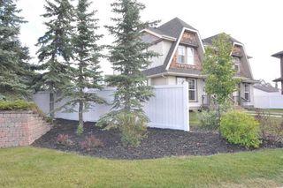 Main Photo: 140 2051 TOWNE CENTRE Boulevard in Edmonton: Zone 14 House Half Duplex for sale : MLS®# E4120346
