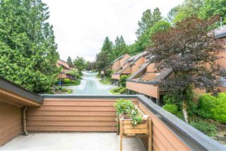 "Photo 14: 524 CARDIFF Way in Port Moody: College Park PM Townhouse for sale in ""EASTHILL"" : MLS®# R2290147"