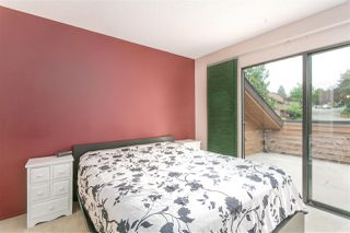 "Photo 9: 524 CARDIFF Way in Port Moody: College Park PM Townhouse for sale in ""EASTHILL"" : MLS®# R2290147"