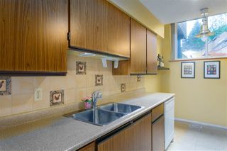 "Photo 7: 524 CARDIFF Way in Port Moody: College Park PM Townhouse for sale in ""EASTHILL"" : MLS®# R2290147"