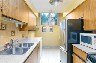 "Photo 6: 524 CARDIFF Way in Port Moody: College Park PM Townhouse for sale in ""EASTHILL"" : MLS®# R2290147"