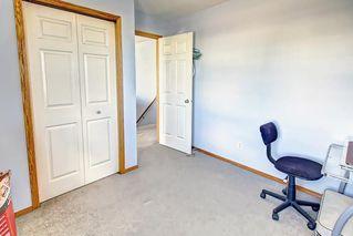 Photo 35: 6279 SADDLEHORN Drive NE in Calgary: Saddle Ridge Detached for sale : MLS®# C4197699