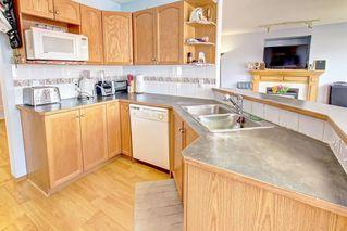 Photo 7: 6279 SADDLEHORN Drive NE in Calgary: Saddle Ridge Detached for sale : MLS®# C4197699