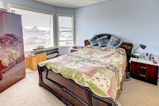 Photo 22: 6279 SADDLEHORN Drive NE in Calgary: Saddle Ridge Detached for sale : MLS®# C4197699