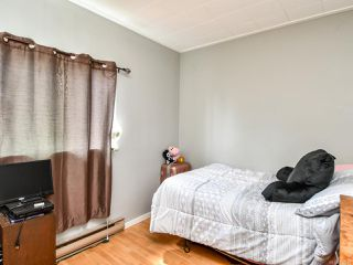 Photo 11: 398 HILCHEY ROAD in CAMPBELL RIVER: CR Willow Point House for sale (Campbell River)  : MLS®# 794910