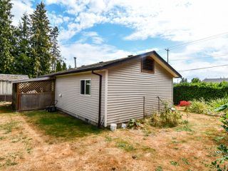 Photo 13: 398 HILCHEY ROAD in CAMPBELL RIVER: CR Willow Point House for sale (Campbell River)  : MLS®# 794910