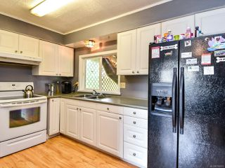 Photo 2: 398 HILCHEY ROAD in CAMPBELL RIVER: CR Willow Point House for sale (Campbell River)  : MLS®# 794910