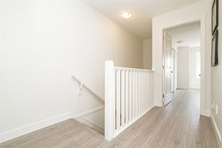 "Photo 11: 20 9811 FERNDALE Road in Richmond: McLennan North Townhouse for sale in ""ARTISAN"" : MLS®# R2296930"