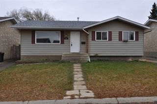 Main Photo: 56 West Terrace Place: Spruce Grove House for sale : MLS®# E4126544