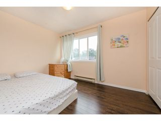 Photo 15: 45469 MEADOWBROOK Drive in Chilliwack: Chilliwack W Young-Well House for sale : MLS®# R2301084