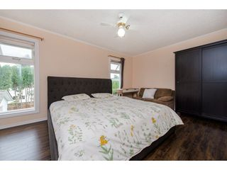 Photo 12: 45469 MEADOWBROOK Drive in Chilliwack: Chilliwack W Young-Well House for sale : MLS®# R2301084