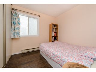 Photo 14: 45469 MEADOWBROOK Drive in Chilliwack: Chilliwack W Young-Well House for sale : MLS®# R2301084
