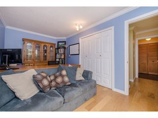 Photo 11: 45469 MEADOWBROOK Drive in Chilliwack: Chilliwack W Young-Well House for sale : MLS®# R2301084