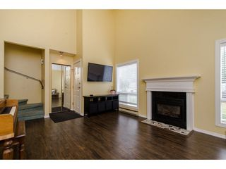 Photo 4: 45469 MEADOWBROOK Drive in Chilliwack: Chilliwack W Young-Well House for sale : MLS®# R2301084