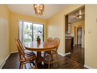 Photo 6: 45469 MEADOWBROOK Drive in Chilliwack: Chilliwack W Young-Well House for sale : MLS®# R2301084