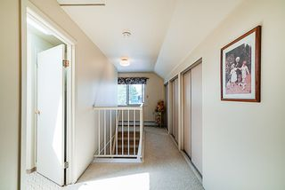 Photo 14: 911 EDINBURGH Street in New Westminster: Moody Park House for sale : MLS®# R2300846