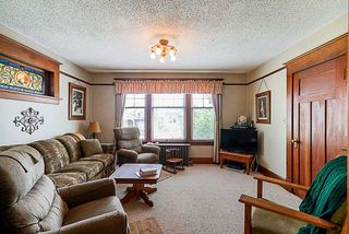 Photo 6: 911 EDINBURGH Street in New Westminster: Moody Park House for sale : MLS®# R2300846