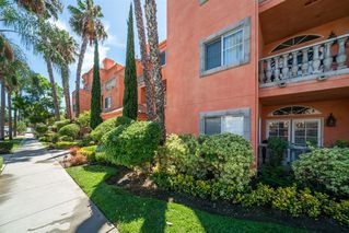 Photo 15: HILLCREST Condo for sale : 2 bedrooms : 3620 3rd Ave #208 in San Diego