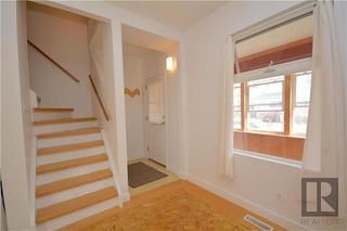 Photo 7: 444 Young Street in Winnipeg: Residential for sale (5A)  : MLS®# 1824921