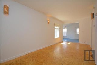 Photo 8: 444 Young Street in Winnipeg: Residential for sale (5A)  : MLS®# 1824921