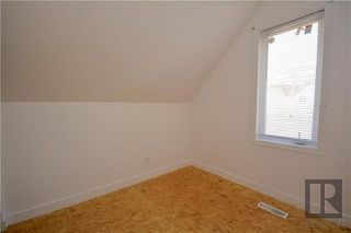 Photo 14: 444 Young Street in Winnipeg: Residential for sale (5A)  : MLS®# 1824921